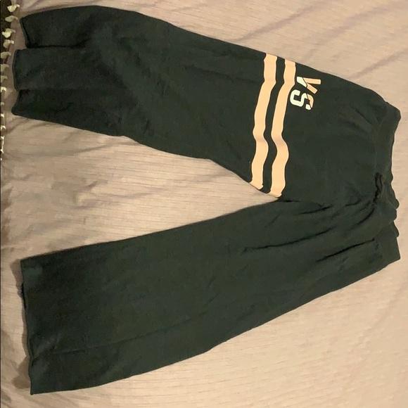 Victoria's Secret Other - Victoria Secret sweat pants
